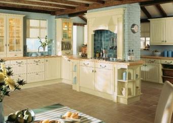 Kingsey_Kitchen_image63-400x284.jpg