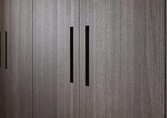 Galley_Kitchen_Bedroom_CGI_VP_OP05_v01_v