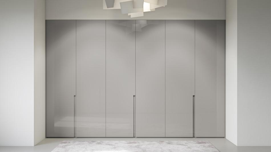Galley_Kitchen_Bedroom_CGI_VP_OP02_v01_V