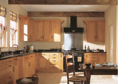 Kingsey_Kitchen_image7-400x284.jpg