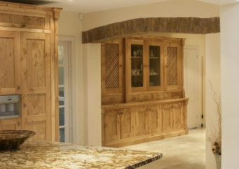 kitchen13-400x284.jpg