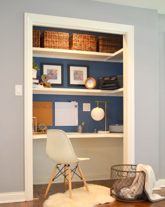 home-office-closet-ideas-excellent-on-an