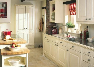 Kingsey_Kitchen_image65-400x284.jpg