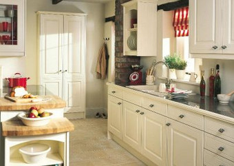Kingsey_Kitchen_image65-400x284.jpg