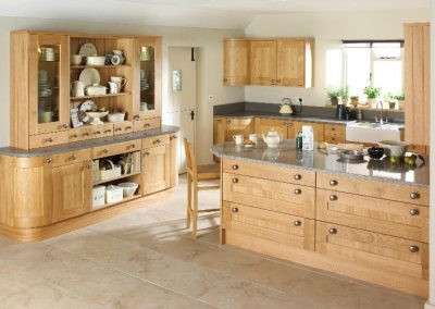 Kingsey_Kitchen_image69-400x284.jpg