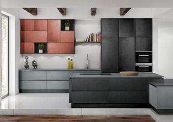 Metallico-Kitchen-Picture-400x284.jpg