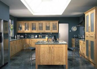 Kingsey_Kitchen_image4-400x284.jpg