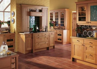 Kingsey_Kitchen_image66-400x284.jpg