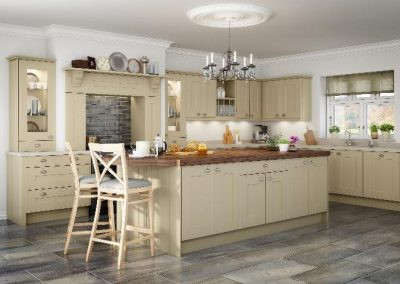 Kingsey_Kitchen_image58-400x284.jpg
