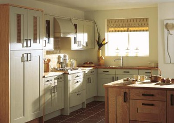 Kingsey_Kitchen_image61-400x284.jpg