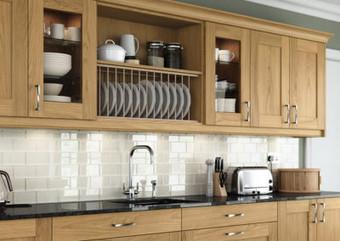 madison-oak-painted-ivory-kitchen-wall-u