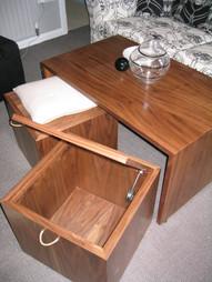 Fay's Furniture 012.jpg
