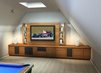 Gill Faldo Loftroom 1.jpg