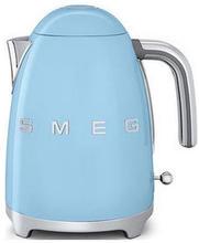 blue kettleCapture.JPG