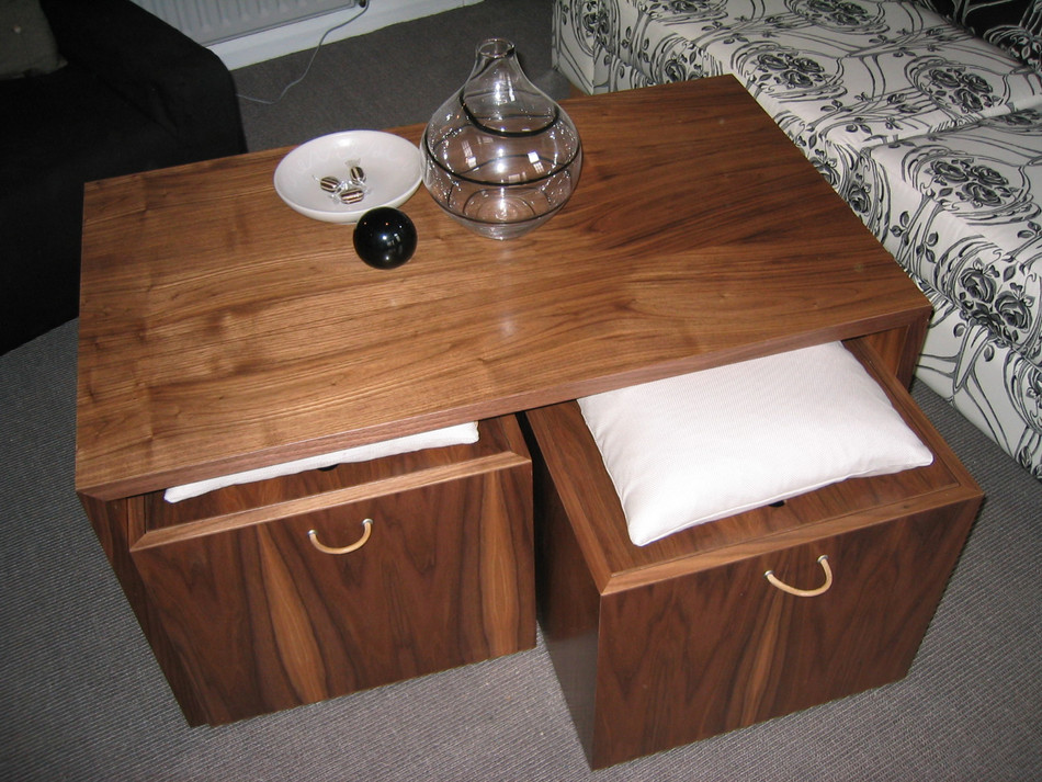 coffee table TV makeover.jpg
