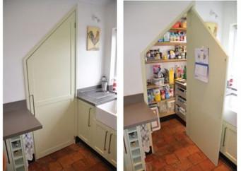triangle-cupboard-400x284.jpg
