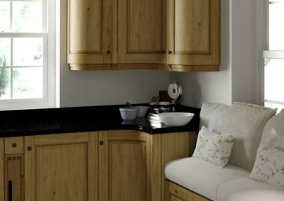 Kingsey_Kitchen_image25-400x284.jpg