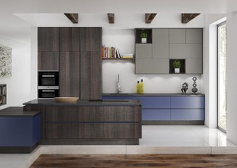 Kingsey_Kitchen_image43-400x284.jpg