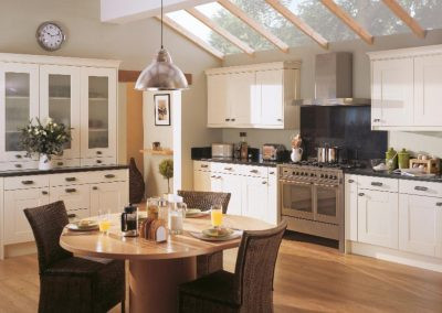 Kingsey_Kitchen_image11-400x284.jpg
