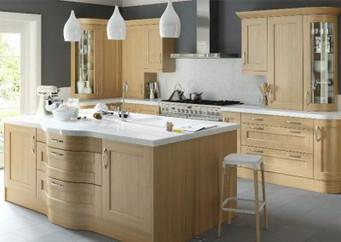 Kingsey_Kitchen_image55-400x284.jpg