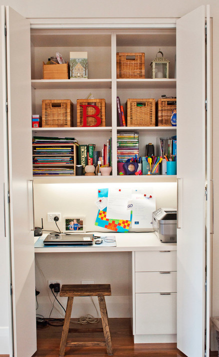 tiny-closet-office.jpg