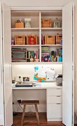 tiny-closet-office.jpg