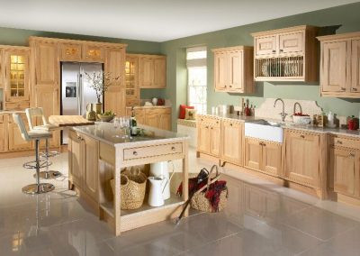 Kingsey_Kitchen_image62-400x284.jpg