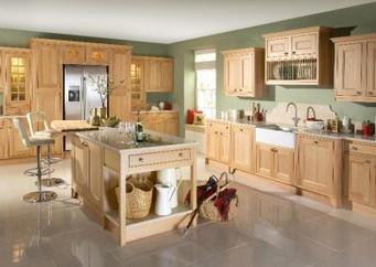 Kingsey_Kitchen_image62-400x284.jpg