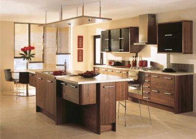 Kingsey_Kitchen_image9-400x284.jpg