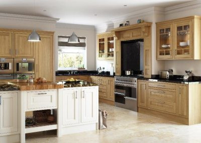 Kingsey_Kitchen_image57-400x284.jpg