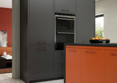 Zola-Soft-Matte_CMS-Orange-Dust-Grey-and