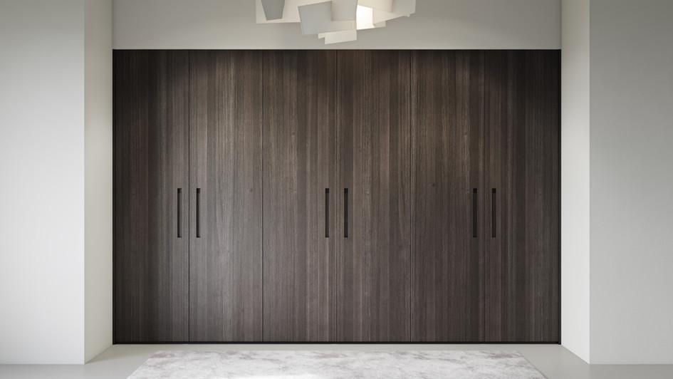 Galley_Kitchen_Bedroom_CGI_VP_OP05_v01.R