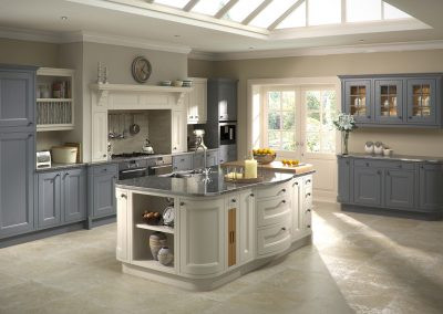 Kingsey_Kitchen_image36-400x284.jpg