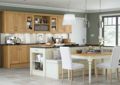 madison-oak-painted-ivory-kitchen-hero-A