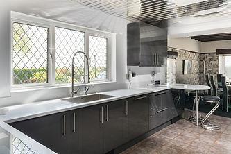 Kingsey-Kitchens-Towcester_012__HR.jpg