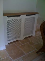 radiator 5.jpg
