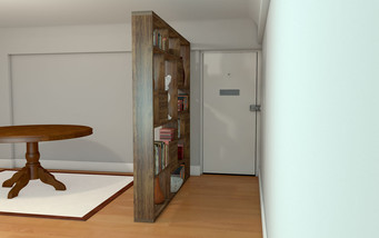 Bookcase 3a.jpg
