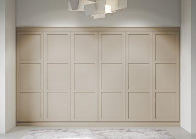 Galley_Kitchen_Bedroom_CGI_VP_OP06_v01_V