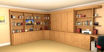 John White Office-oak3.jpg