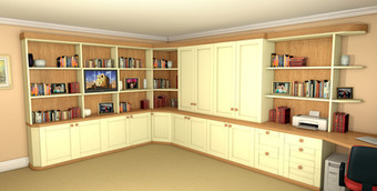 John White Office-cream.jpg