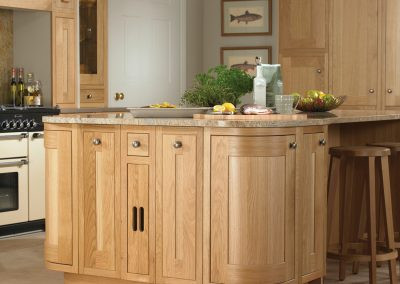 Kingsey_Kitchen_image35-400x284.jpg