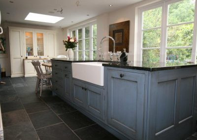 Kingsey_Kitchen_image27-400x284.jpg