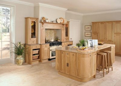 Kingsey_Kitchen_image64-400x284.jpg