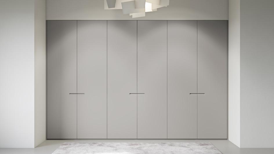Galley_Kitchen_Bedroom_CGI_VP_OP03_v01_V