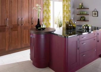 Kingsey_Kitchen_image51-400x284.jpg