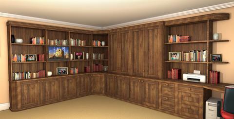 John White Office-Walnut.jpg
