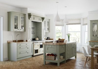 Kingsey_Kitchen_image56-400x284.jpg