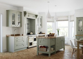 Kingsey_Kitchen_image56-400x284.jpg