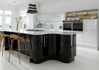 Kingsey_Kitchen_image52-400x284.jpg