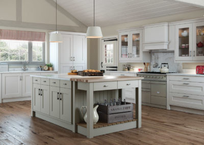 florence-painted-stone-light-grey-kitche